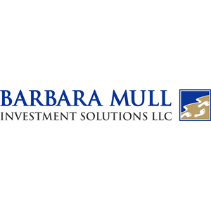 Barbara Mull Investment Solutions, LLC