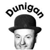 Dunigan O.S. & Co.