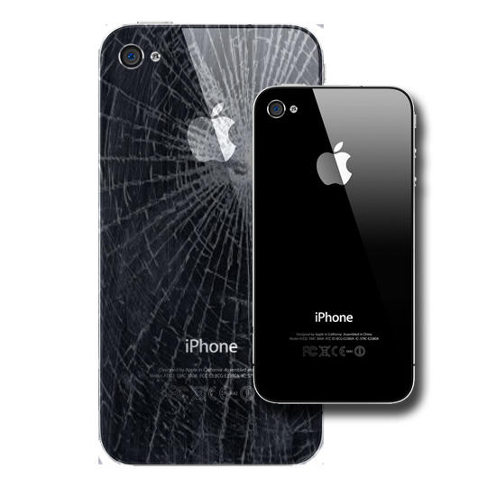 iphone screen repair chicago iphone repair repair ipod repair coupons me in 8437