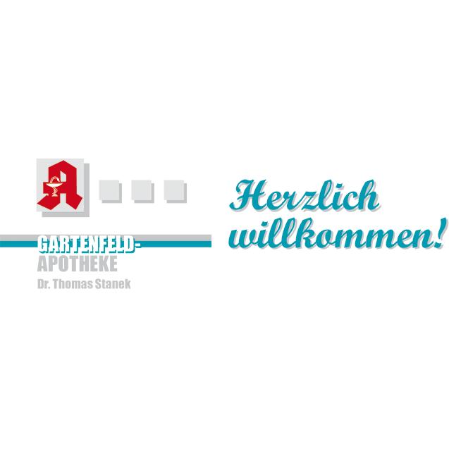 Bild zu Gartenfeld-Apotheke in Bad Schwalbach