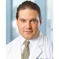 Jacobo Nurko, MD