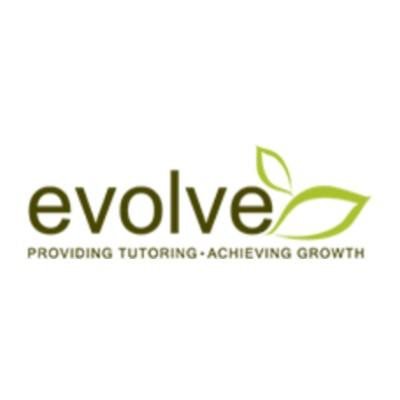 Evolve Tutoring & College Coaching