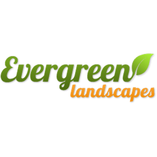 Evergreen Landscapes