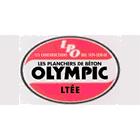 Planchers Olympiques Ltd