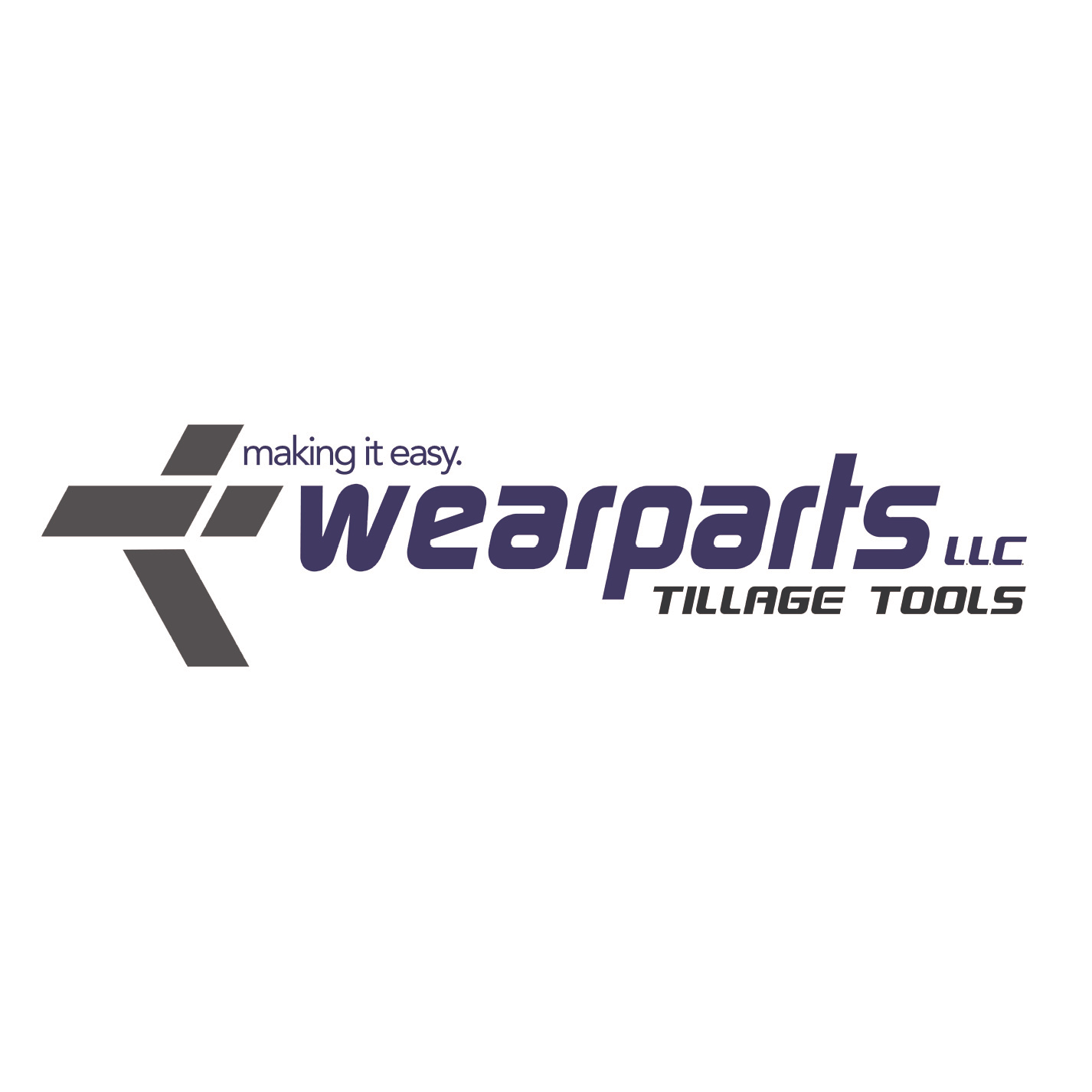 Wearparts LLC