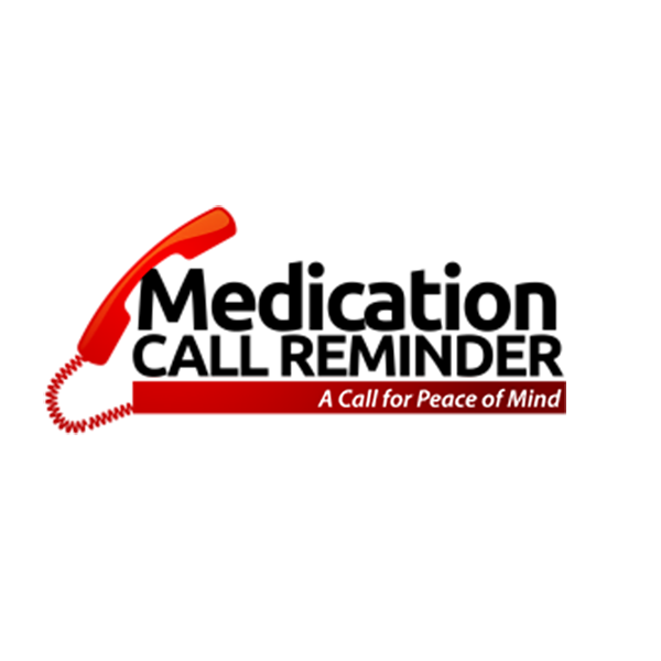 image of Medication Call Reminder