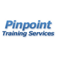 Pinpoint Training Services