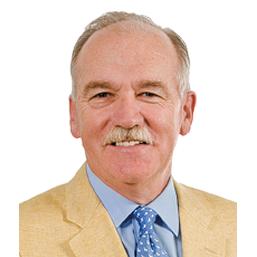 Dr John J Hobson MD