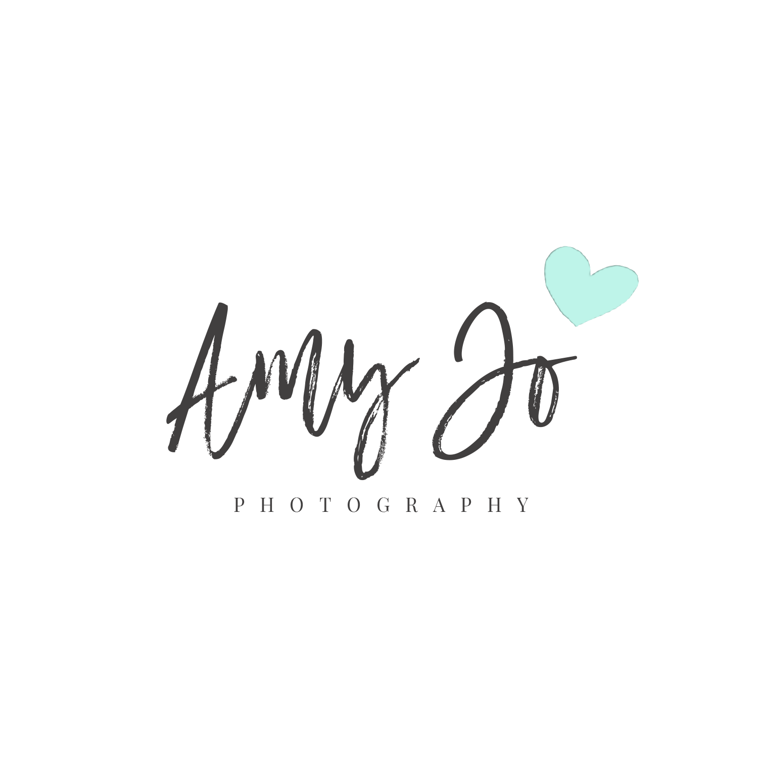 Amy Jo Photography - Cumming, GA 30040 - (678)717-7332 | ShowMeLocal.com