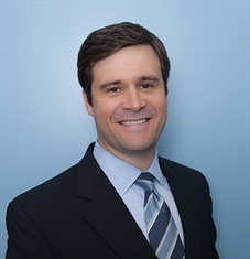 Richard MacKelfresh - Ameriprise Financial Services, Inc.