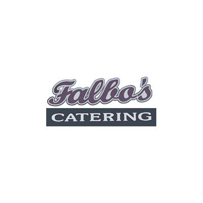 Falbo's Restaurant & Lounge