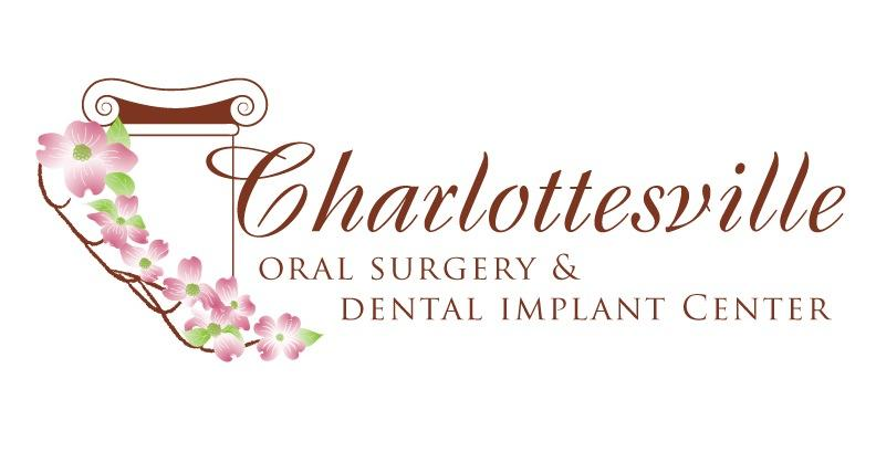 Charlottesville Oral Surgery & Dental Implant Center