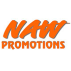 NAW Promotions