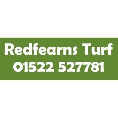 Redfearn Turf - Lincoln, Lincolnshire LN5 8NE - 01522 527781   ShowMeLocal.com