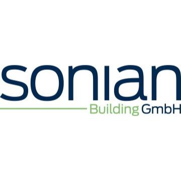 Bild zu sonian Building GmbH in Alling