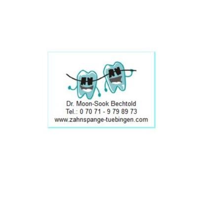 Dr. Moon-Sook Bechtold Fachzahnärztin für Kieferorthopädie