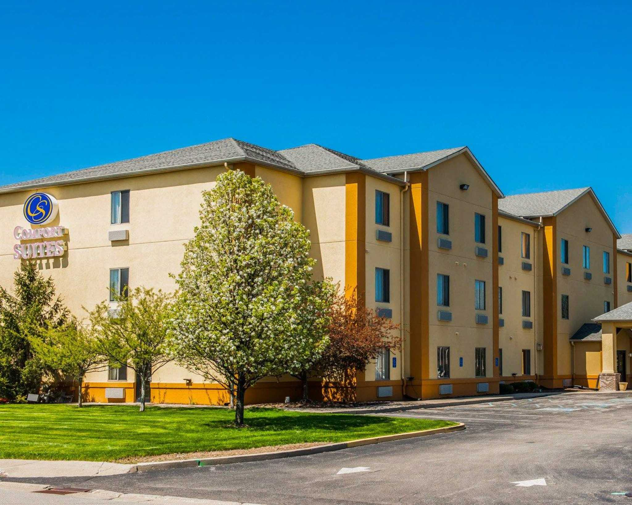 Comfort Inn Hotels in Indianapolis: find traveler reviews, candid photos, and prices for 5 Comfort Inn Hotels in Indianapolis, IN.