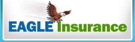 Eagle Insurance Agency, Inc