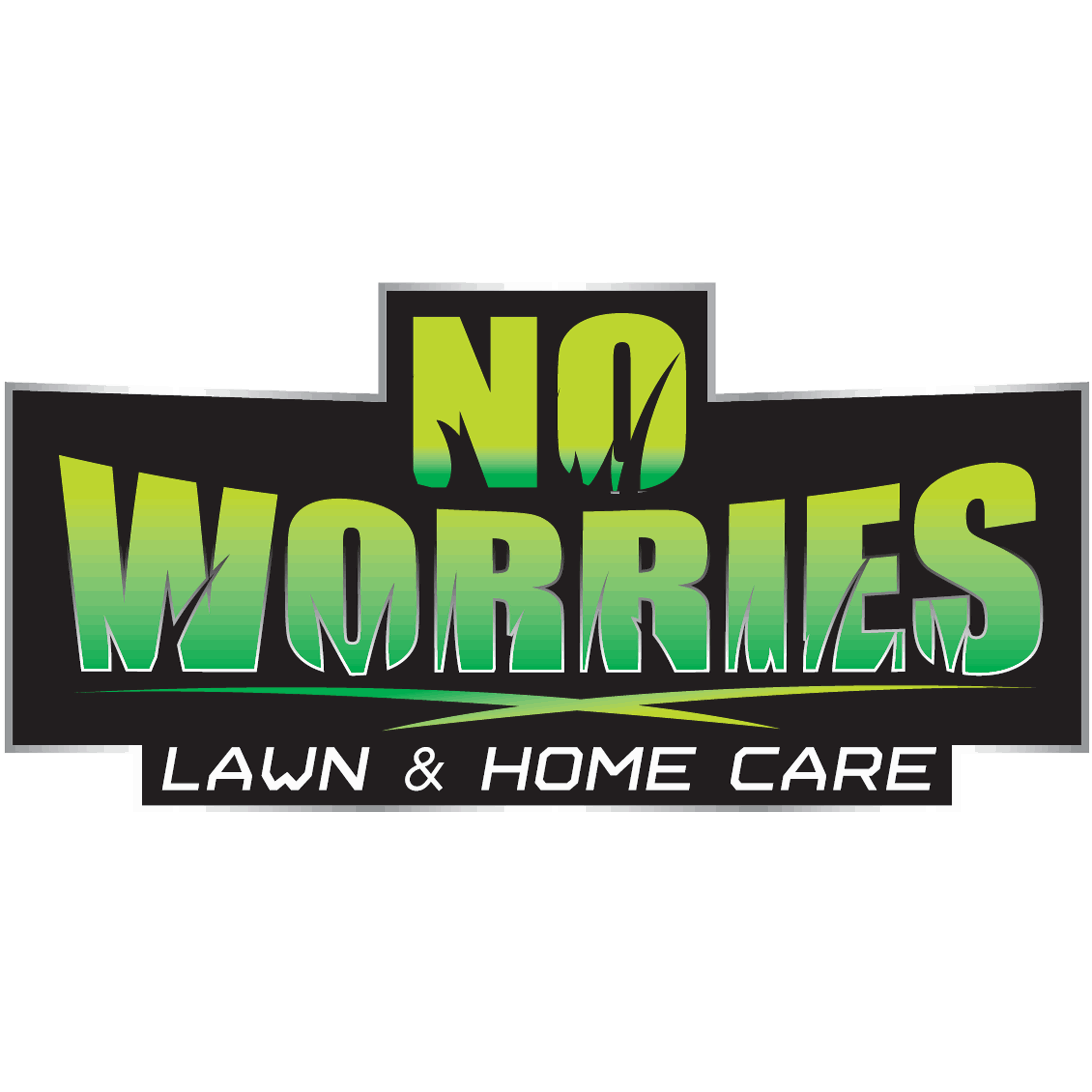NoWORRIES INSURANCE shares 3 coupon codes and promo codes. Get 50% off discount and save money online.