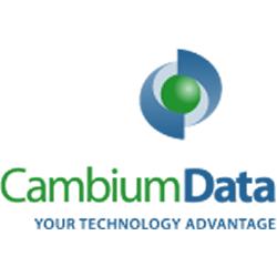 Cambium Data Inc.