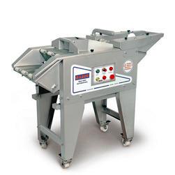 GASER Maquinaria para la Industria Alimentaria