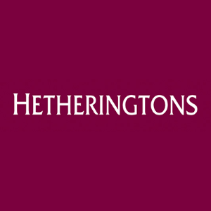 Hetheringtons - CLOSED - London, London E4 7BU - 020 3151 4209 | ShowMeLocal.com