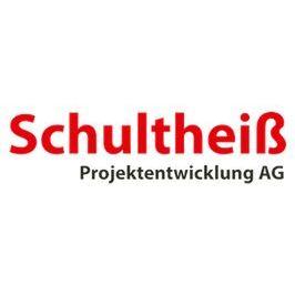 Bild zu Schultheiß Projektentwicklung AG in Nürnberg