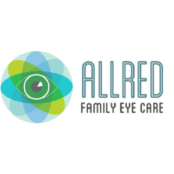 Allred Family Eyecare Optometry