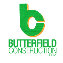 Butterfield  Construction Co. Inc - North Syracuse, NY - General Contractors