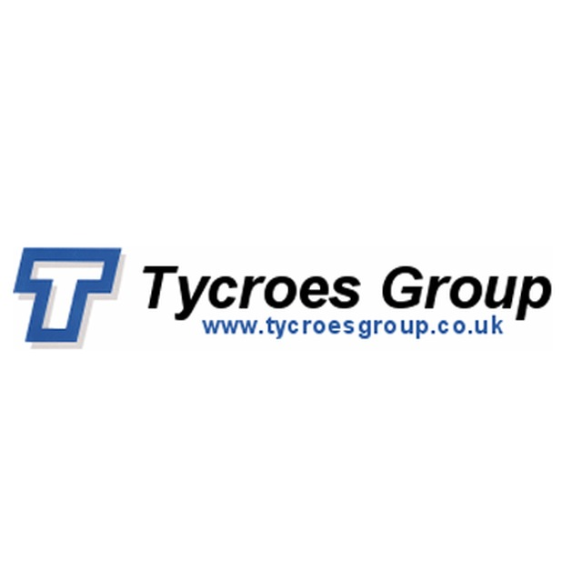 Tycroes Group - Llanelli, Dyfed SA14 6RB - 01269 842255   ShowMeLocal.com