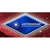 """""""Astrokrak"""" F.P.U.H. Janusz Płeszka Pracownia Teleskopów Astronomicznych"""
