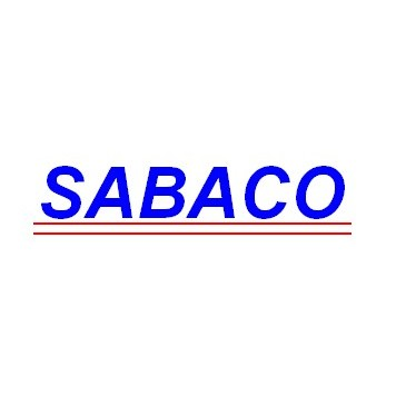 Sabaco Packaging Equipment & Supply