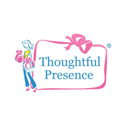 Thoughtful Presence