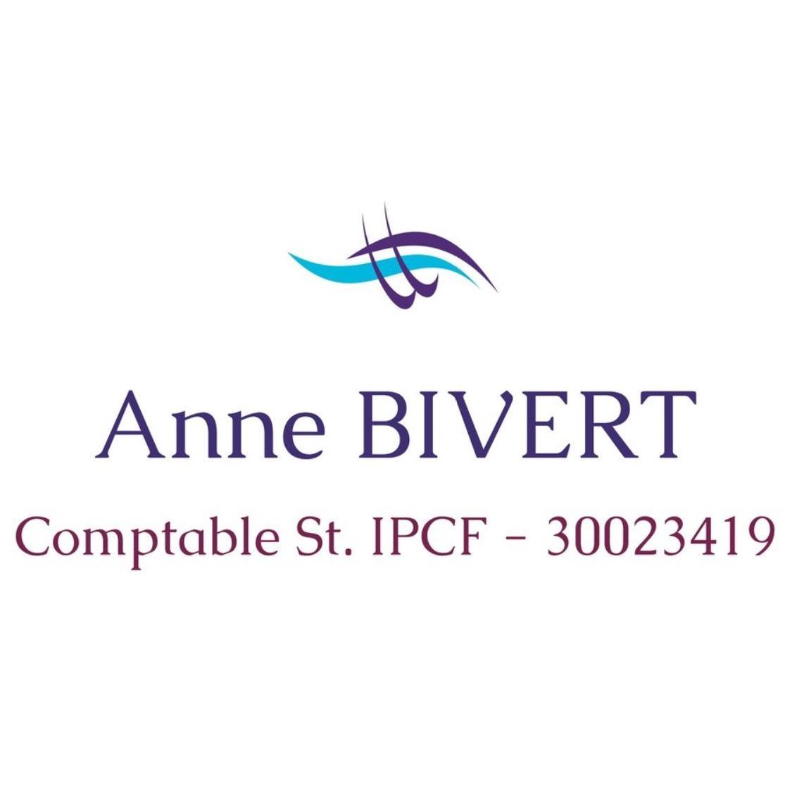 Bivert Anne