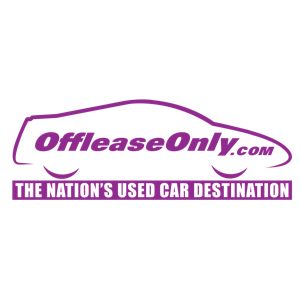 Off Lease Only Fort Lauderdale