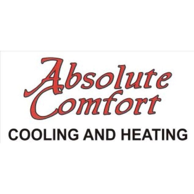 Absolute Comfort Cooling & Heating Llc