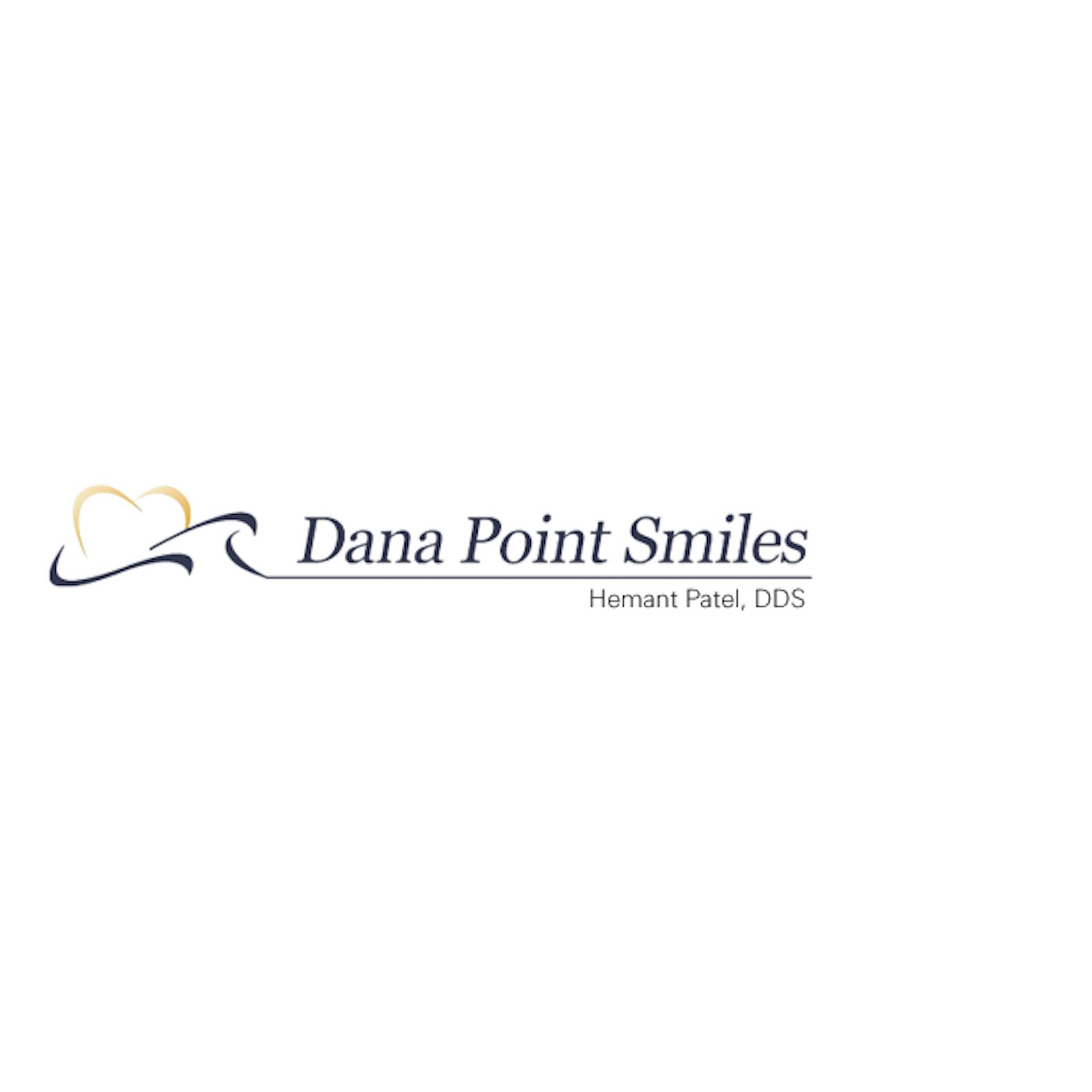 Dana Point Smiles - Dr. Hemant Patel DDS