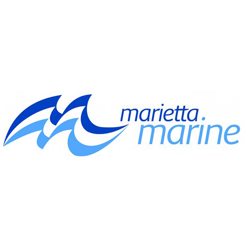 Marietta Marine Boat Sales and Service