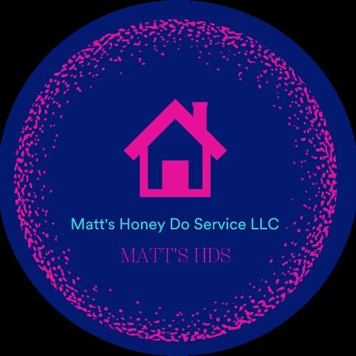 Matts Honey Do Service LLC - Indiana, PA 15701 - (724)427-5075   ShowMeLocal.com