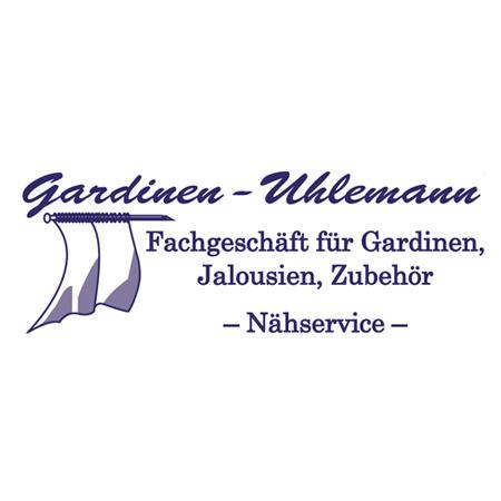 Gardinen Uhlemann Inh. Karin Uhlemann-Forch