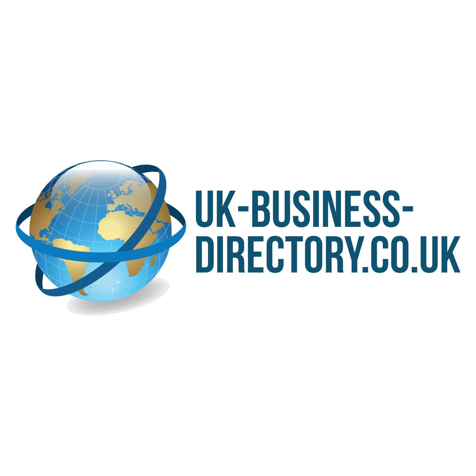 uk-business-directory.co.uk Ltd - Yeovil, Somerset BA20 1RE - 020 3916 5000 | ShowMeLocal.com