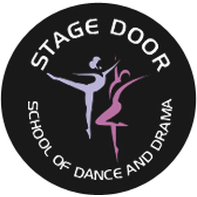 Stage Door School of Dance and Drama - Bournemouth, Dorset BH8 8AS - 01202 291497 | ShowMeLocal.com
