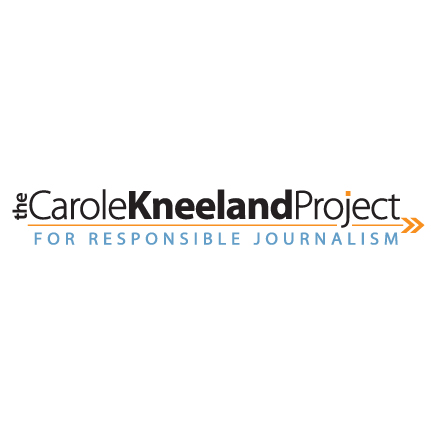 The Carole Kneeland Project
