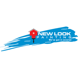 New Look Painting Company, LLC