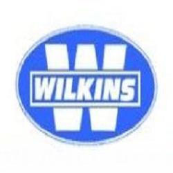Wilkins Insurance Agency