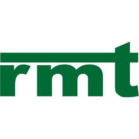 Bild zu rmt Metall Technik GmbH in Ringe bei Emlichheim