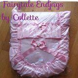 Fairytale Endings by Collette - Glasgow, Lanarkshire G31 5NZ - 01415 567222 | ShowMeLocal.com