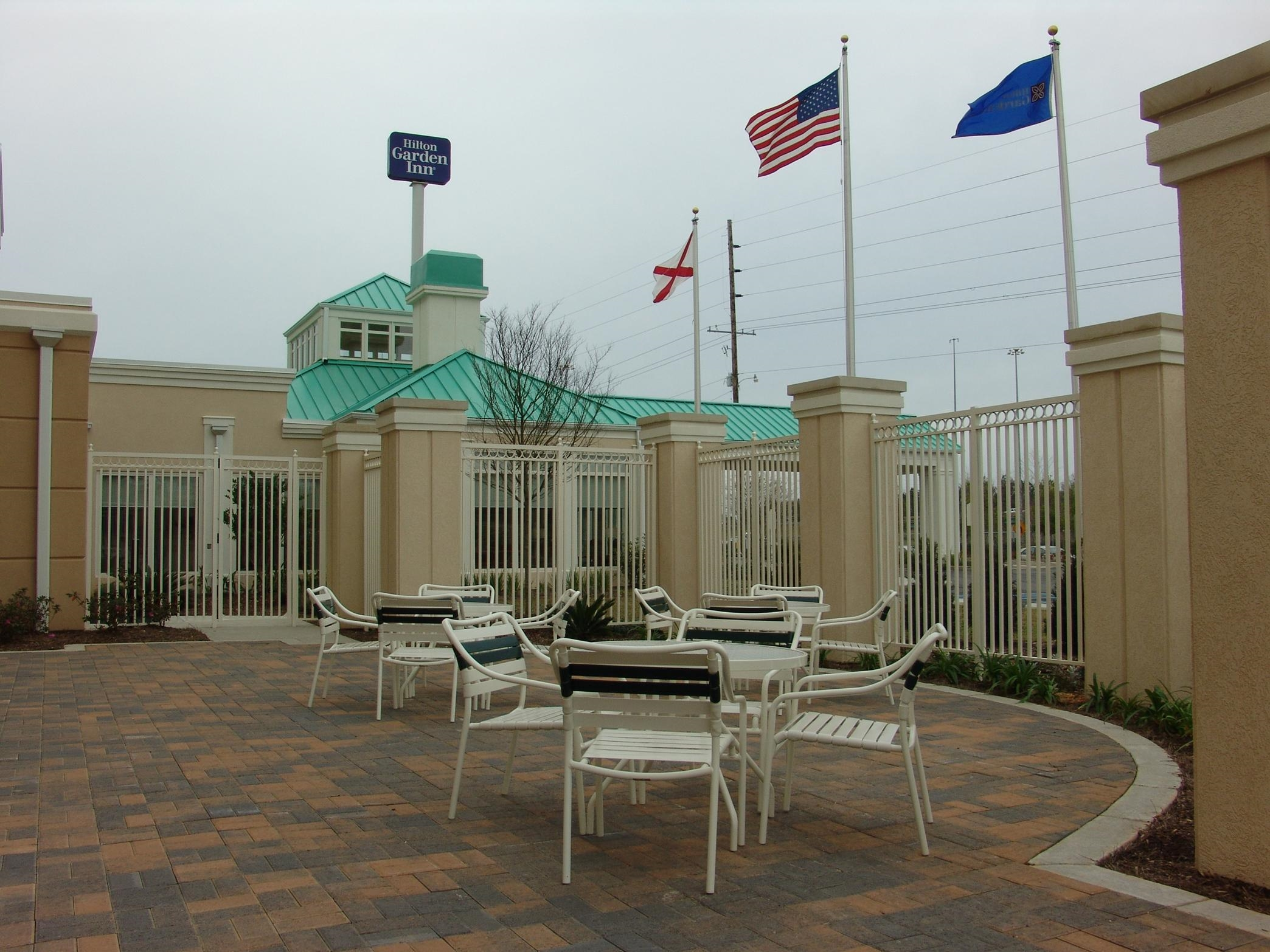 The Top Hotels Motels In Daphne