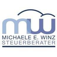 Bild zu Michaele E. Winz, Steuerberater in Willich