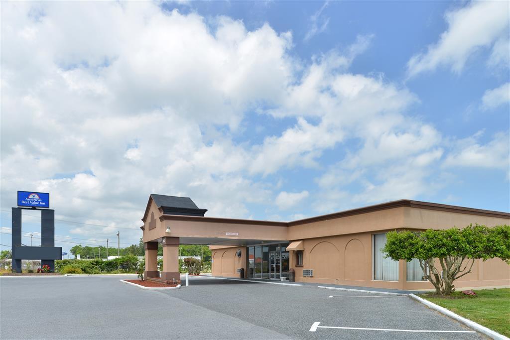Pocomoke City Md Hotels Motels